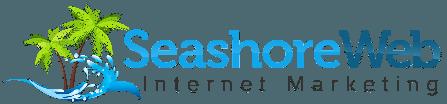 Seashoreweb Internet Marketing and Website Design