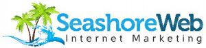 SeashoreWeb Digital Marketing, SEO, Website Design, Re-Design, Maintenance